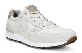 SHADOW WHITE/SHADOW WHITE (50236)