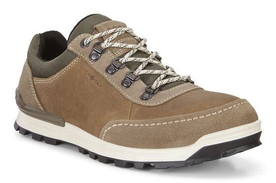 OREGON Mens LowCut HMOREGON Mens LowCut HM in NAVAJO BROWN/NAVAJO BROWN (50825)