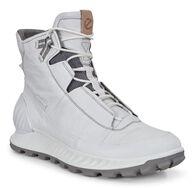 EXOSTRIKE Mens Dyneema Boot (WHITE/WHITE)