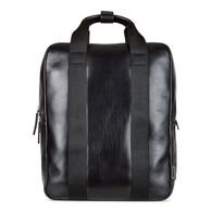 EDAY-L Vesper Medium BackpackEDAY-L Vesper Medium Backpack in BLACK (90000)