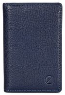 JOS Card Case (NAVY)