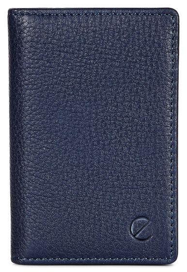 JOS Card Case (NAVY)
