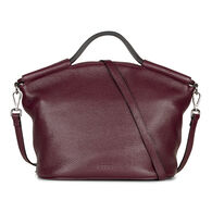 SP2 Medium Doctors Bag (WINE)