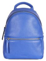 SP3 Mini BackpackSP3 Mini Backpack BLUEHOUR (90648)