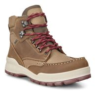 TRACK25 Ladies HighCut GTXTRACK25 Ladies HighCut GTX in NAVAJO BROWN/NAVAJO BROWN (50825)