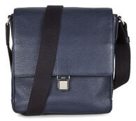 JOS Small CrossbodyJOS Small Crossbody in NAVY (90011)