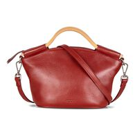 ECCO SP2 Vesper Small Doctor's BagECCO SP2 Vesper Small Doctor's Bag 90698