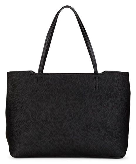 JILIN Small Shopper (BLACK)