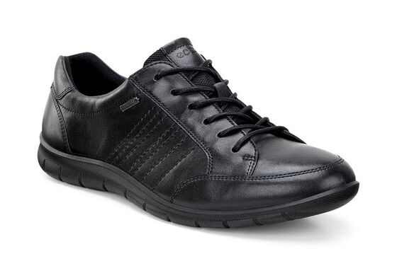 BABETT Ladies Tie GTX (BLACK)