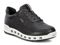 ECCO COOL2.0 Ladies GTX (BLACK)