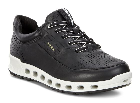 COOL2.0 Ladies GTX (BLACK)