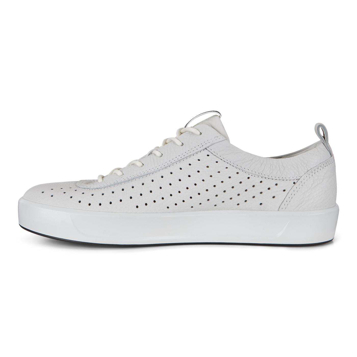 ECCO SOFT8 Ladies Summer Sneaker