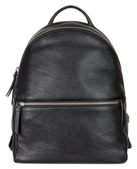 ECCO SP3 Backpack