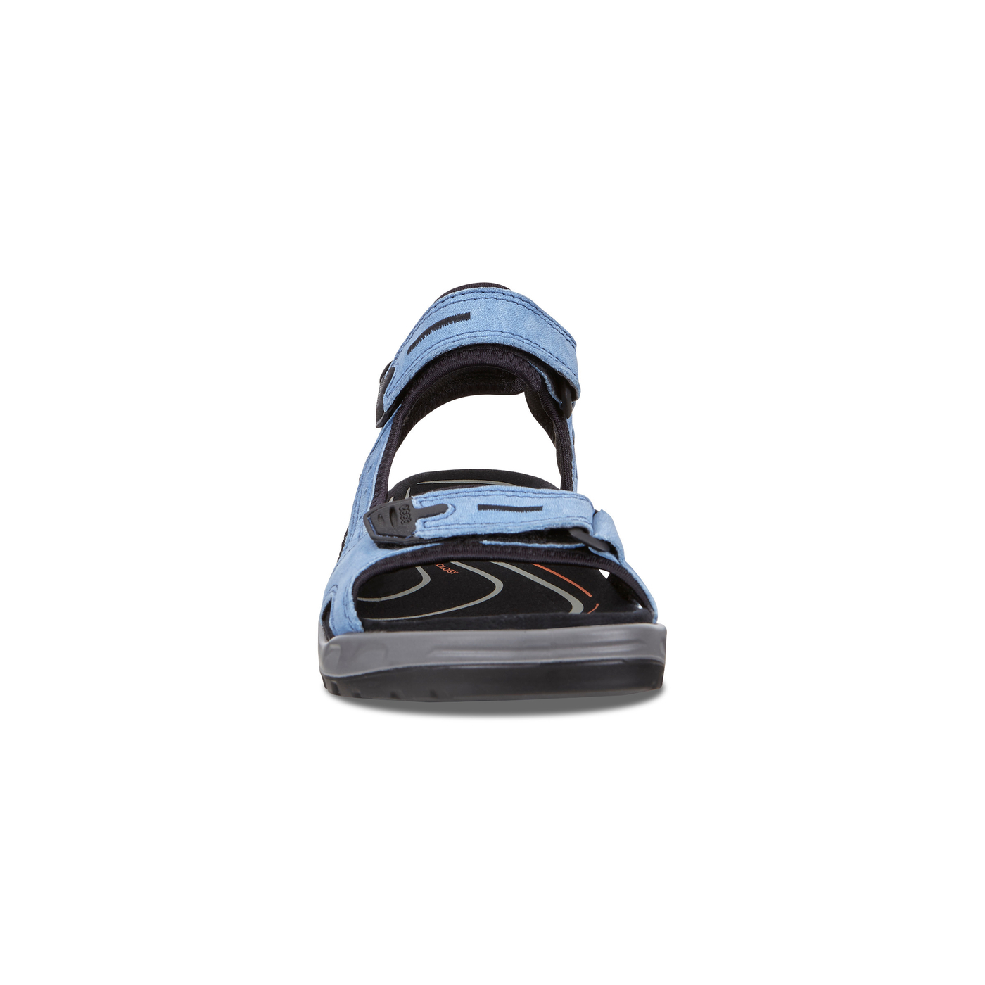 ECCO OFFROAD Mens Sports Sandal