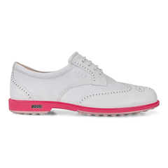 ECCO CLASSIC HYBRID Golf Ladies