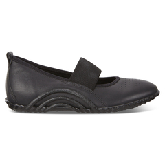 ECCO VIBRATION1 Womens Mary Jane