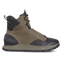 ECCO EXOSTRIKE Mens Outdoor Boot with MICHELIN Sole HM