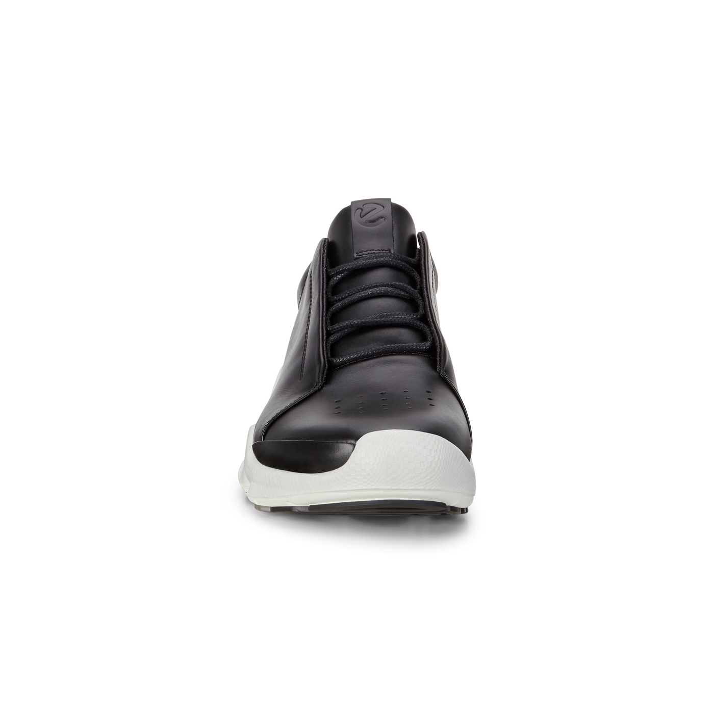 ECCO BIOM C Mens Premium Youthful Sneaker