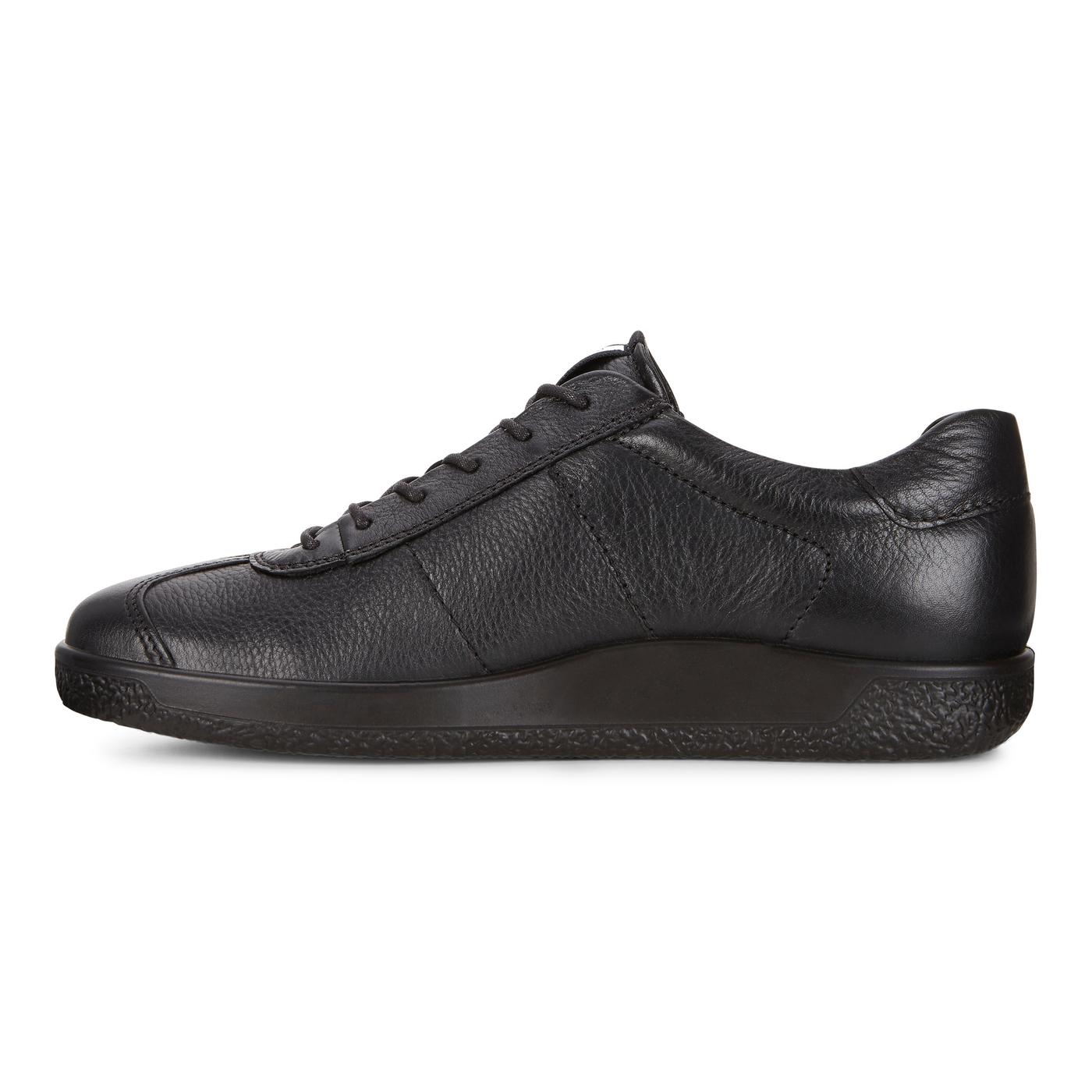 ECCO SOFT1 Mens Sneaker
