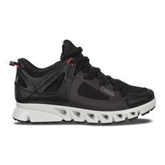 ECCO MULTI-VENT Womens Decoratior Sneaker