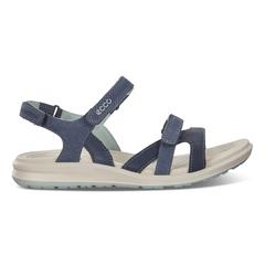 ECCO CRUISE II Womens Sports Sandal