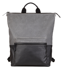 ECCO PALLE Easypack