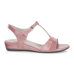 ECCO TOUCH SANDAL T-Strap 25mm