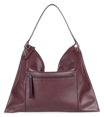 ECCO SCULPTURED Shoulder Bag2