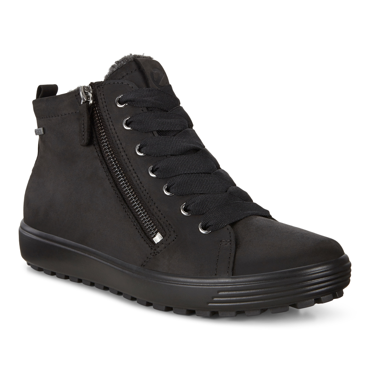 ECCO SOFT7 TRED Womens Outdoor Low Cut HM
