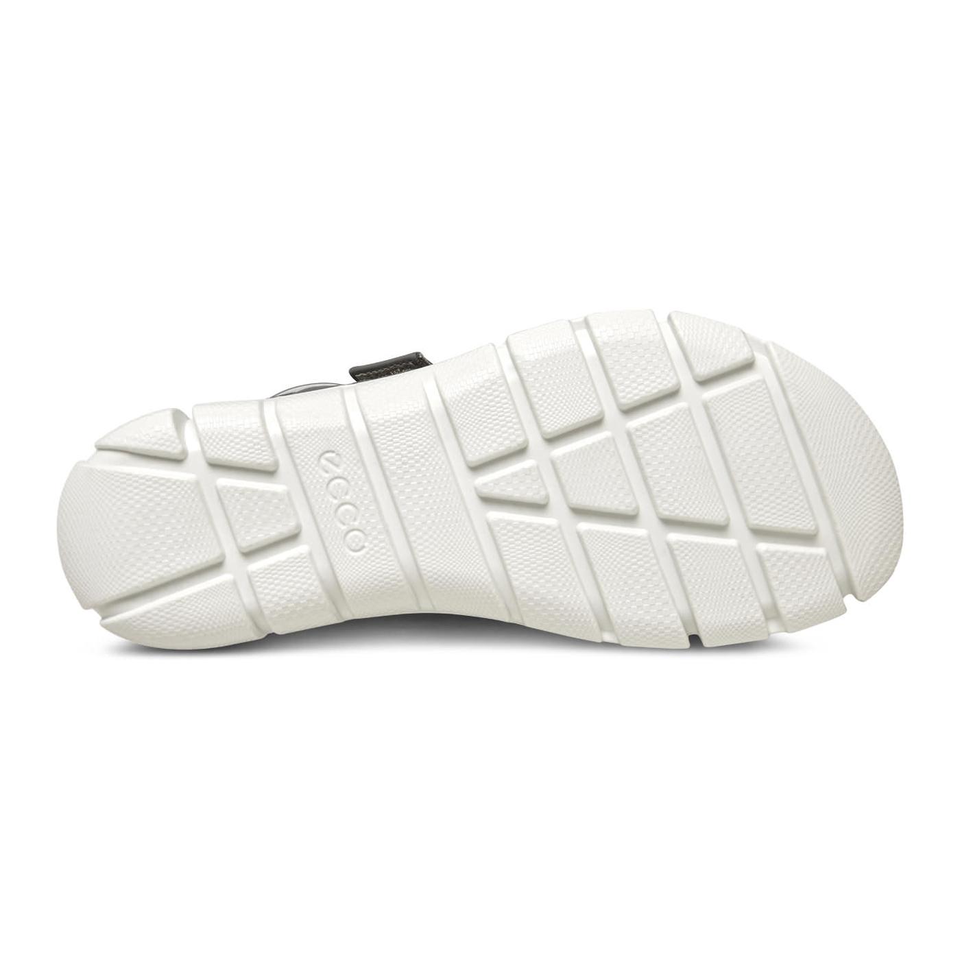 ECCO INTRINSIC Ladies Sandal