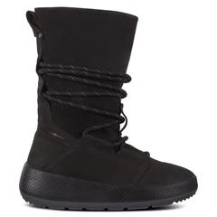 ECCO UKIUK 2.0 Long Winter Boots PRIMALOFT Lining HM