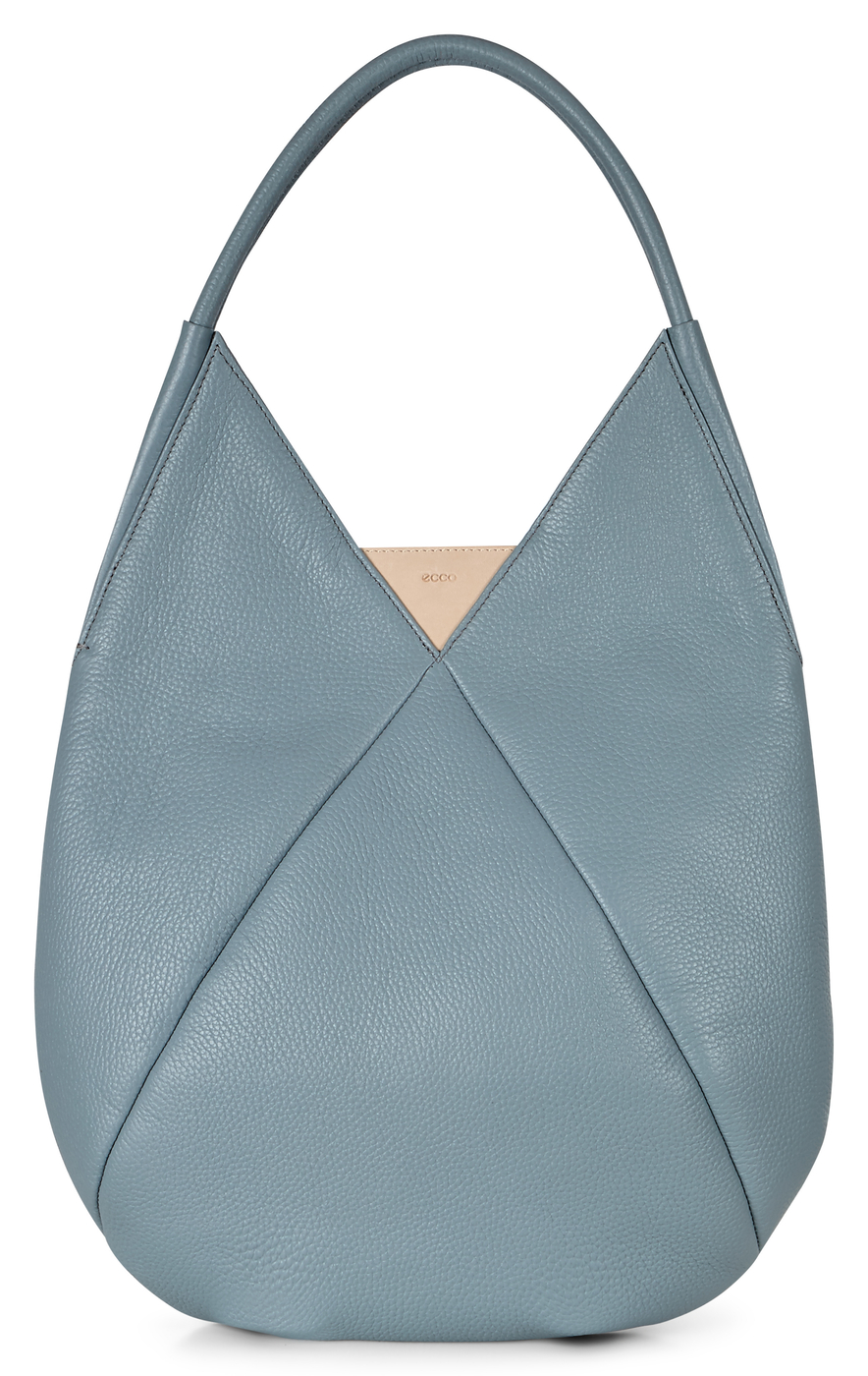 ECCO LINNEA Hobo Bag