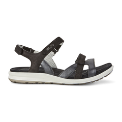 ECCO CRUISE II Womens Sports Sandal