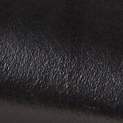 black/black dark shadow metallic