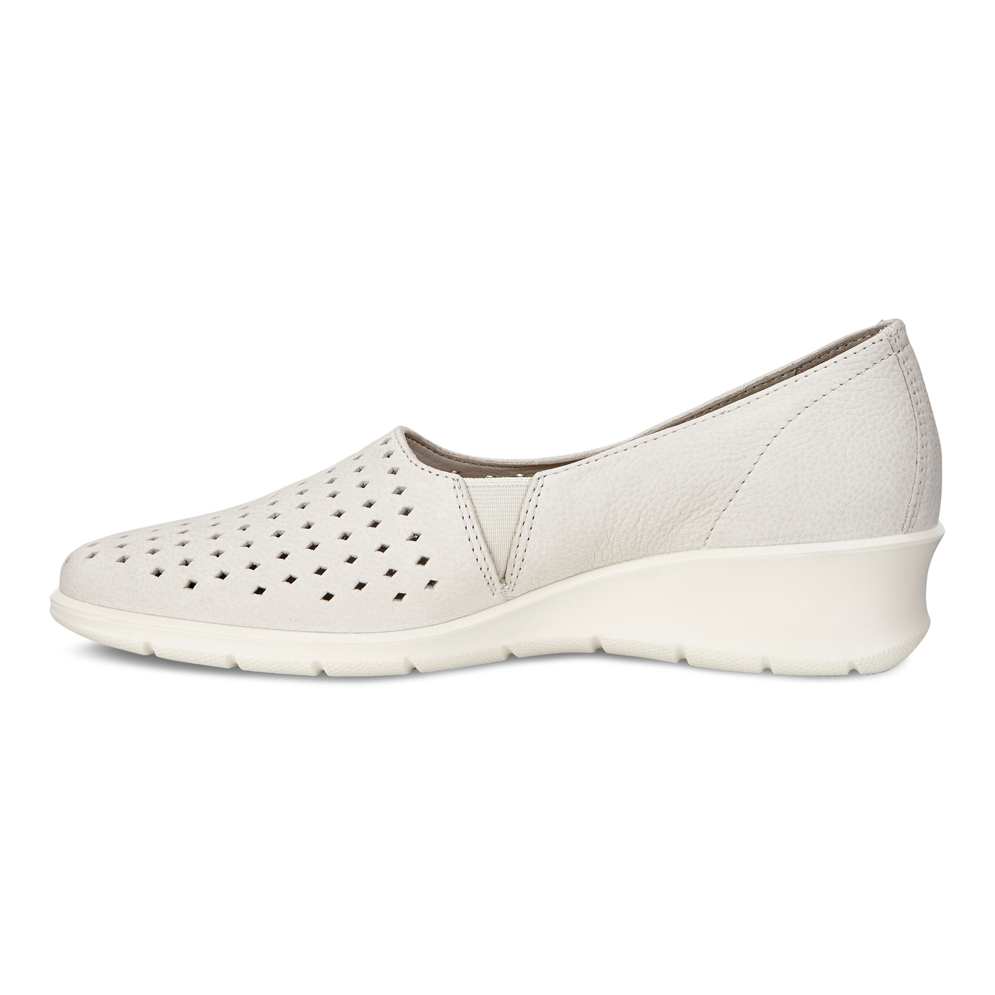 ECCO FELICIA Summer Slip On