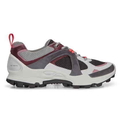 ECCO BIOM C-TRAIL Womens Sneaker