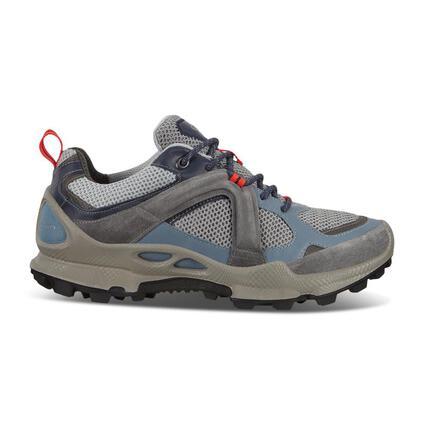 ECCO BIOM C-TRAIL Mens Sneaker