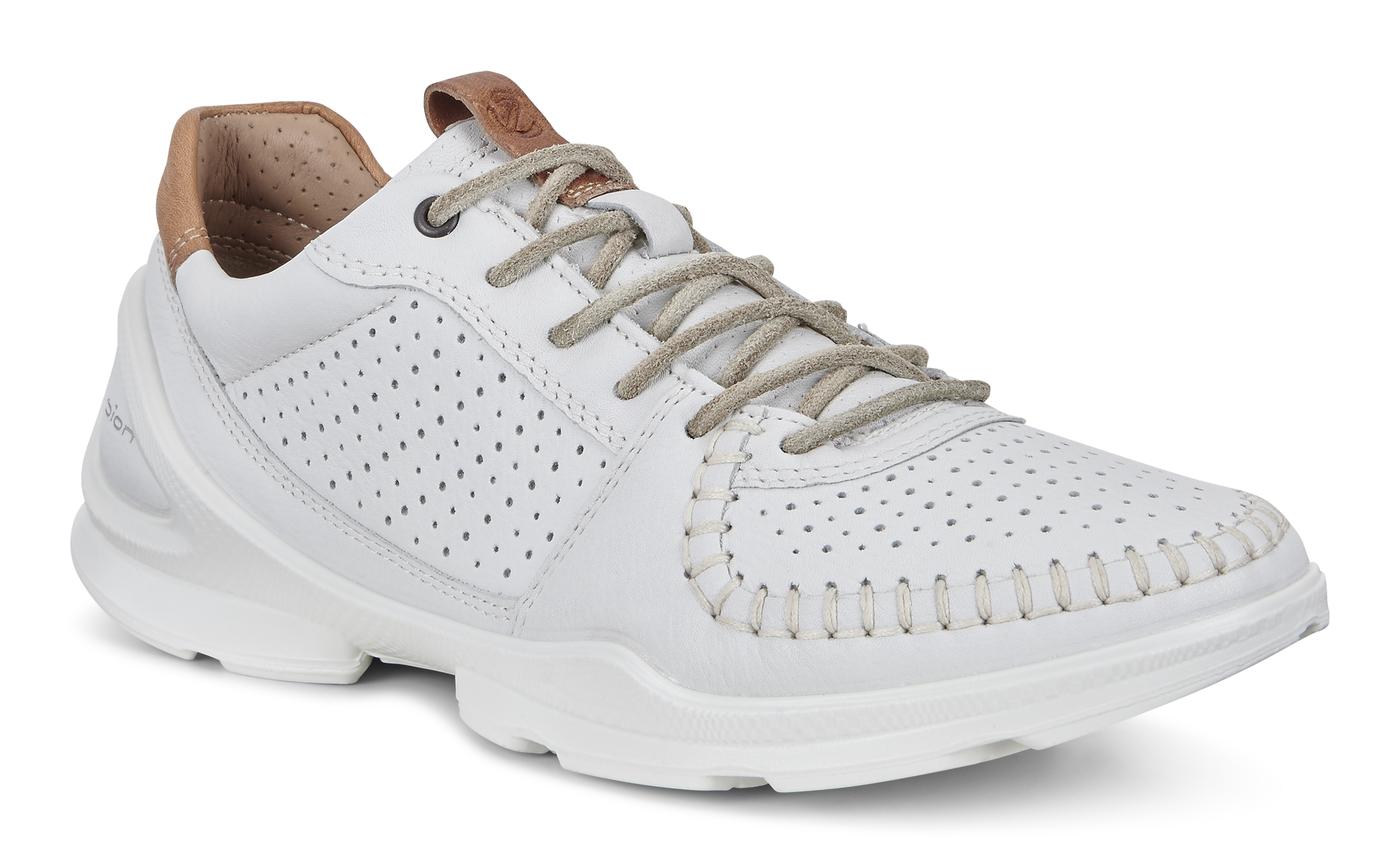 ECCO BIOM STREET Ladies Roadmaster Sneaker