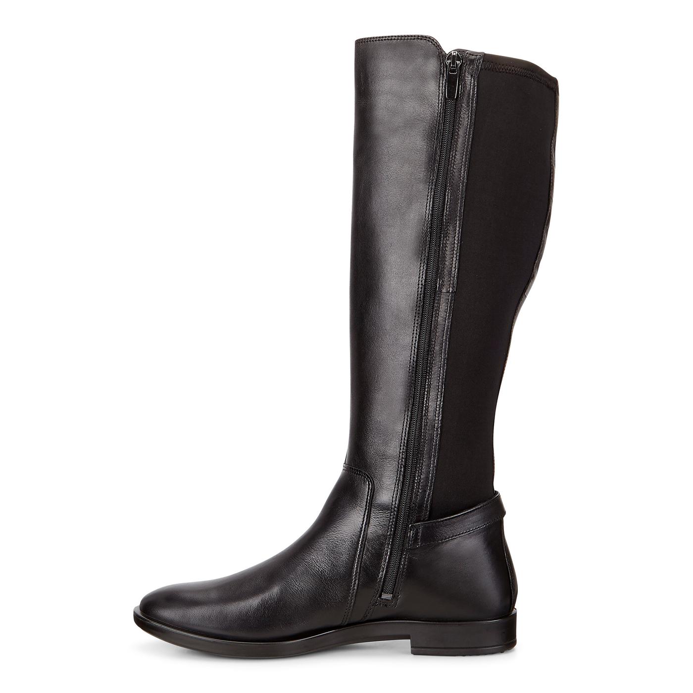 ECCO SHAPE M Jockey Boot 15mm