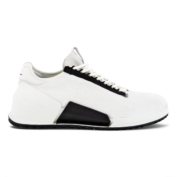 ECCO BIOM 2.0 Men's Sneaker