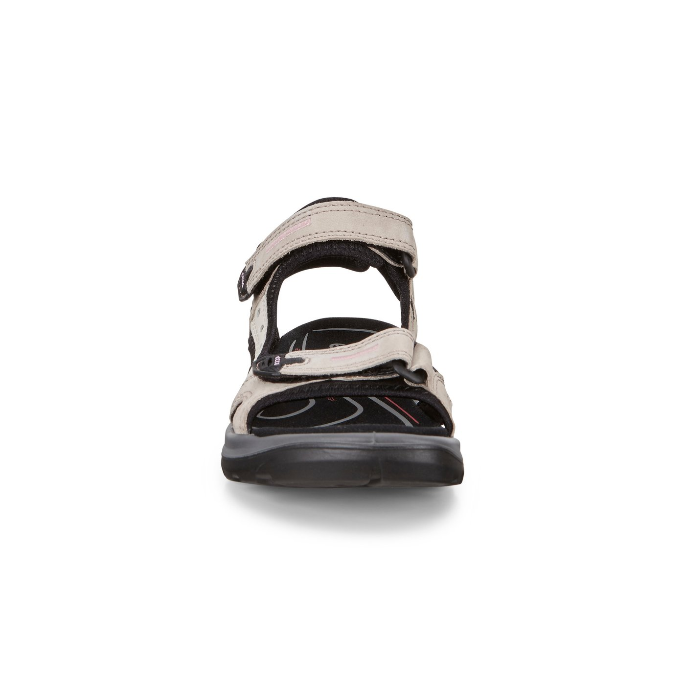 ECCO OFFROAD Womens Sandal