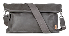 ECCO CASPER Messenger Bag