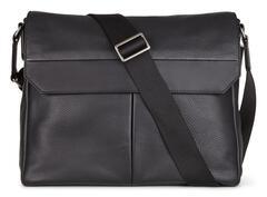 ECCO SUNE Messanger Bag