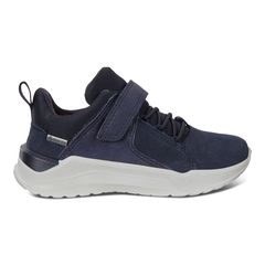 ECCO INTERVENE Kids Athleisure GTX
