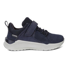 ECCO INTERVENE Kids Athleisure One-strap GTX