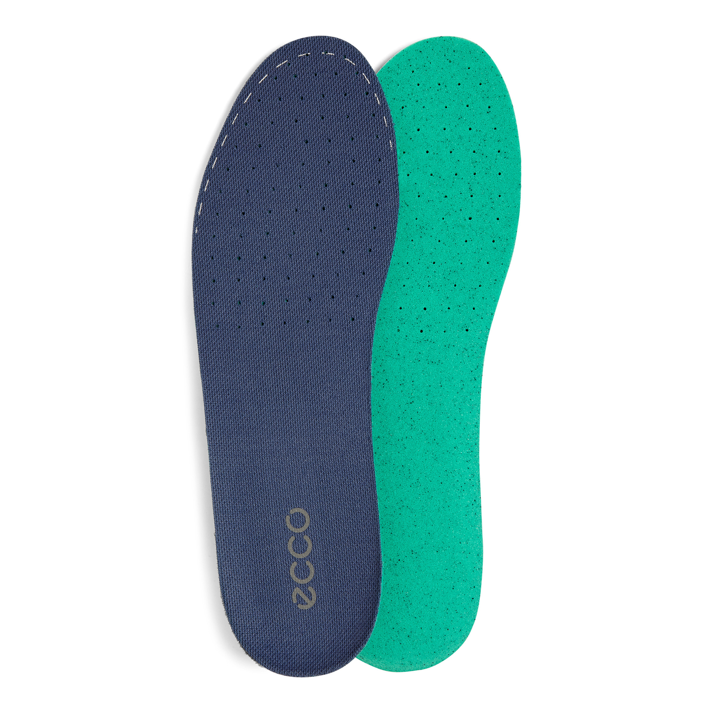 ECCO Womens Active Lifestyle Insole