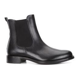 ECCO SARTORELLE Side Gore Boot 25mm