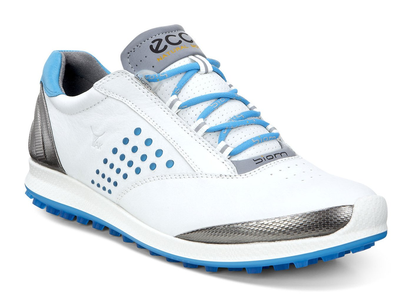 ECCO BIOM HYBRID2 Ladies