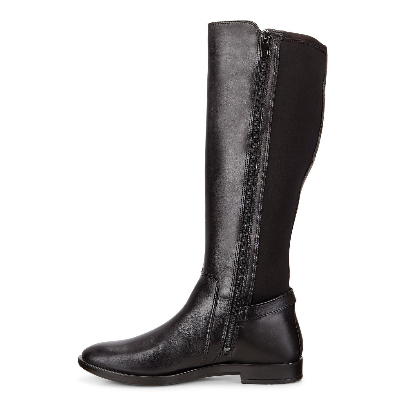 ECCO SHAPE M Jockey Boot 15mm
