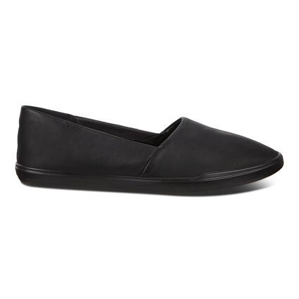 ECCO SIMPIL Women's Slip-On